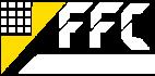 LOGO_F.F.C_w2