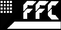 logo_ffc-B